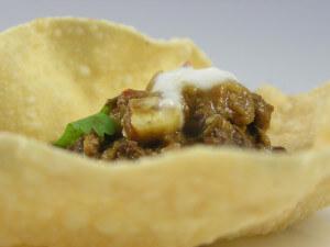 Beef Tikka Dish, Wedding Catering/Food Mornington Peninsula