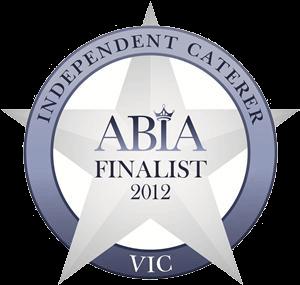 ABIA-finalist
