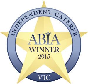 ABIA_Print_Winner_IndependantCaterer15