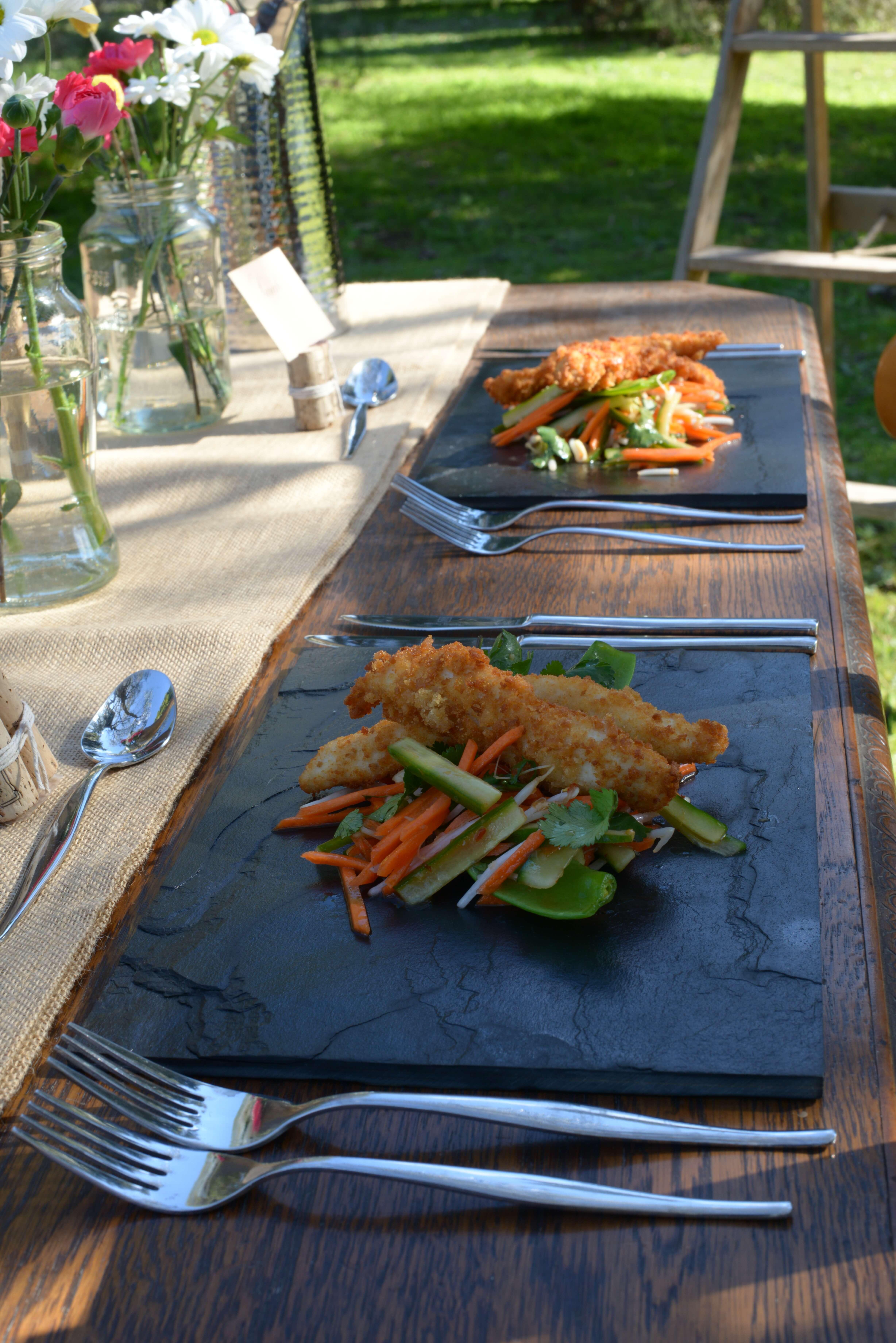 moreisha-la-carte-dining-2