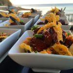 MoreISH Bowl / Grazing Food