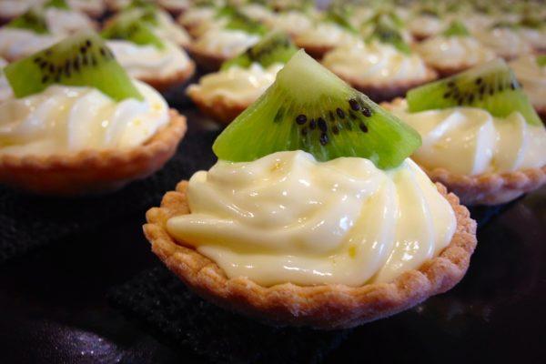 moreish-catering-dessert