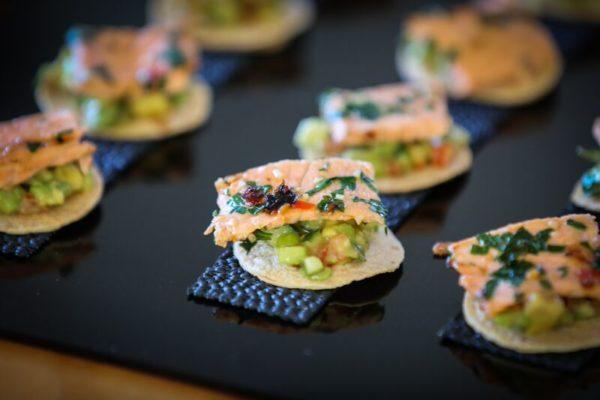 moreishcatering-finger-food-wwedding-catering-food-mornington-peninsular