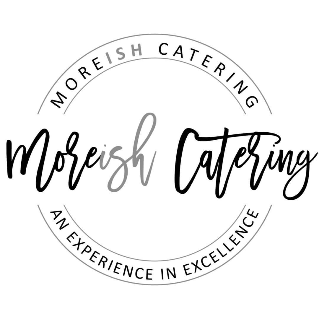 MoreISH Catering | Weddings Corporate Canapes Mornington Peninsula Melbourne